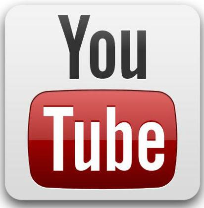 GlassEyesOnLine Youtube Channel